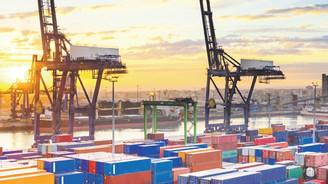 Batı Akdeniz'den ihracat geriliyor