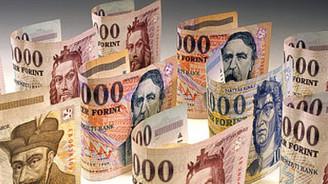 Moody's'in not indirimi finansal saldırı