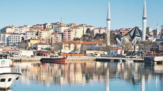 Anı Tur'un iptal olan Doğu turları Karadeniz'e kaydı