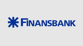 Finansbank'tan KGF kefaletli kredi