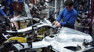 Otomotivciler 2012'ye sıkı hazırlanıyor