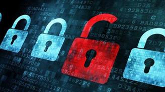 Kamu ve özel sektör siber saldırılara hazırlanacak