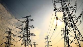 Elektrik dağıtım şebekesine 5 milyarlık yatırım