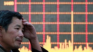 S&P'nin tehdidi Asya piyasalarında hissedildi