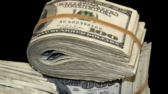 EBRD'den AKSA'ya  50 milyon dolarlık kredi