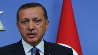 Erdoğan, Baytaş'dan tazminat kazandı