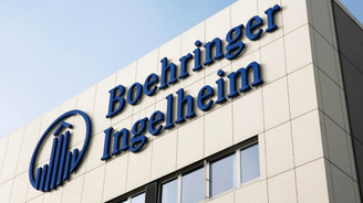 Boehringer, diyabet ve onkolojiye odaklanacak