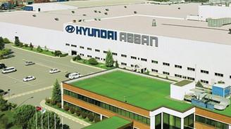 İhracatı 4'e katlayan Hyundai bir milyonuncu araca yaklaştı