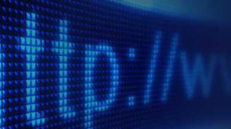 BTK, şikayetleri 'online' alacak