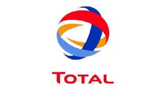 Total ilk çeyrekte 3,9 milyar dolar kar etti