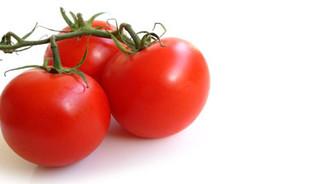 Kara kış domates fiyatlarını da vurdu
