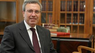 CHP'nin İş Bankası hisselerinin temettü hakkı TTDK'da