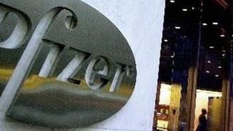Türkiye'nin en beğenilen ilaç firması Pfizer