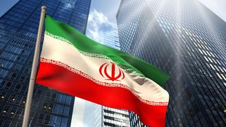 Dev bankaların İran korkusu