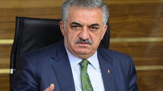 AK Parti'den teşkilatlara yeni talimat