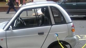 PSA'nın elektrikli araç pazarındaki payı yüzde 30 oldu
