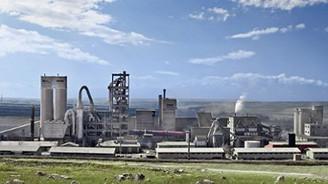 En hızlı şirket ödülü Kahramanmaraş Çimento'ya