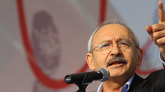 """""""Başbakan oğluna Ataşehir'deki araziyi istedi"""""""