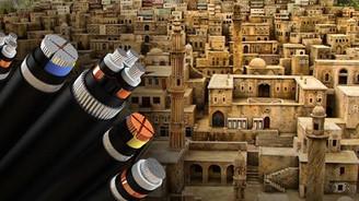 Yemen kablo satın alacak
