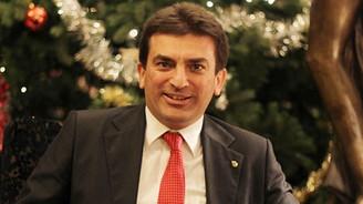 İTO: Cezayir yeni yatırım kapısı