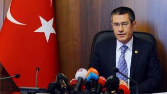 Tartışmaları bitirecek düzenleme haftaya Meclis'te