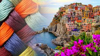 İtalya örgü ip talep ediyor