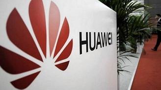 Turkcell ile Huawei arasında iş birliği