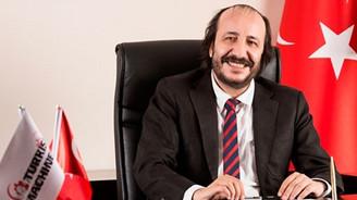 'Meksika Türk makinecilerine fırsat sunuyor'