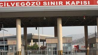 Türkiye'den Suriye'ye anlaşma resti