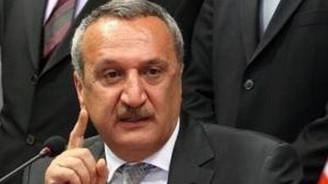 Anayasa Mahkemesi Mehmet Ağar'la ilgili kararı açıkladı