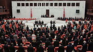 Meclis Bilişim Komisyonu Kuruldu