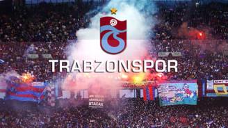 Trabzonspor'dan Demirören'e ihtarname