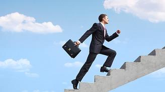 Hayatınızın işini bulmak için 7 ders