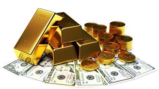 Altın pozisyonlarında büyük artış