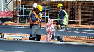 Çelik ithalatının 3'te biri Kırıkkale'den karşılanacak