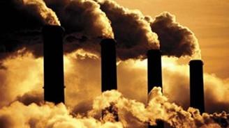 Kyoto Protokolü'nden çekilen ilk ülke Kanada oldu