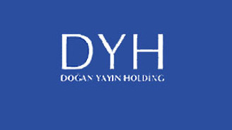 DYH'den 'satış' açıklaması