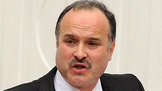 CHP'ye 'İş Bankası' çağrısı