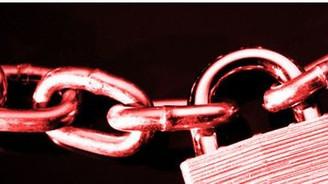 İş dünyası  'sır güvenliği'  istiyor