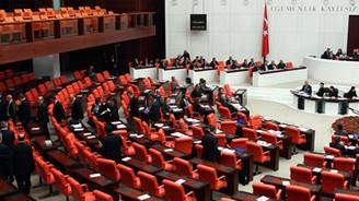 'Milletvekili adam değil mi' tartışması