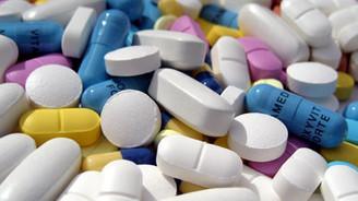 Yerli ilaç üreticileri taslaktan memnun