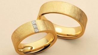Anlaşmalı boşanan kadınların maaş ümidi bitti
