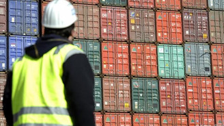 Trabzon, Karadeniz'in ihracat lideri