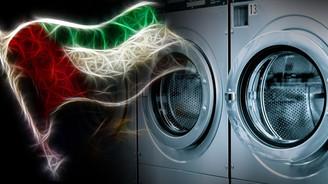 Birleşik Arap Emirliği çamaşır makinesi ithal edecek