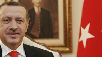 Erdoğan, Yücaoğlu ve Boyner'le görüştü