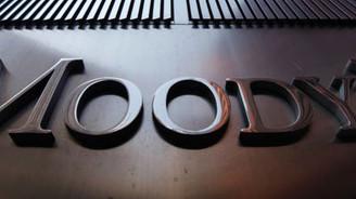 Moody's, İspanya'yı uyardı