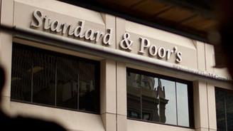 S&P, Macaristan'ın kredi notunu düşürdü
