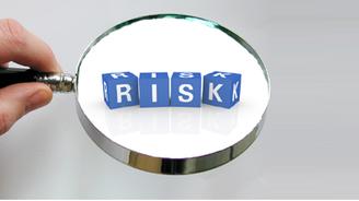 Bankaların maruz kaldığı kur riski makul seviyede