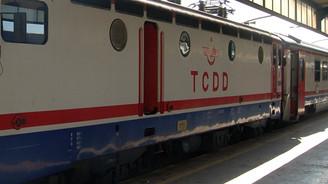 TCDD'ye tekel statüsü verildi