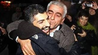 35 gazeteciye KCK tutuklaması